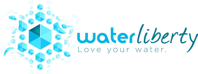 Water Liberty | Love Your Water